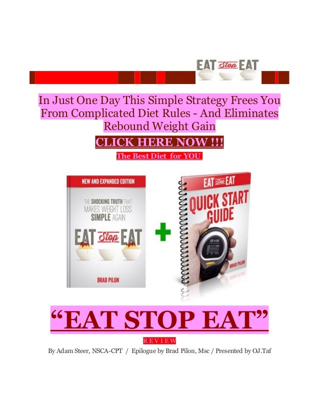 21 Day Diet Fat Loss. In Just One Day This Simple Strategy Frees You From  Complicated Diet Rules - And Eliminates ...