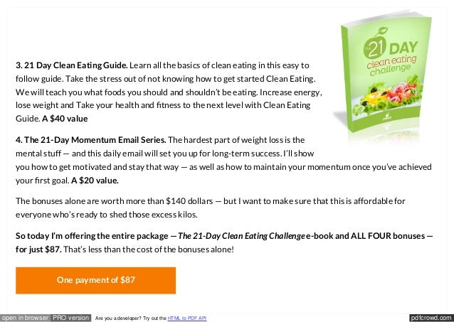 Diet plan that sends food image 3