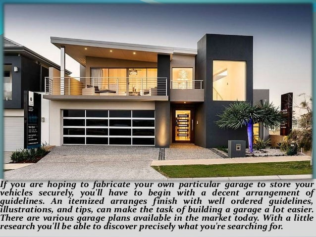 Build Your Own Garage With Behm Garage Plans 2 638 Cb 1482994230 Build Your