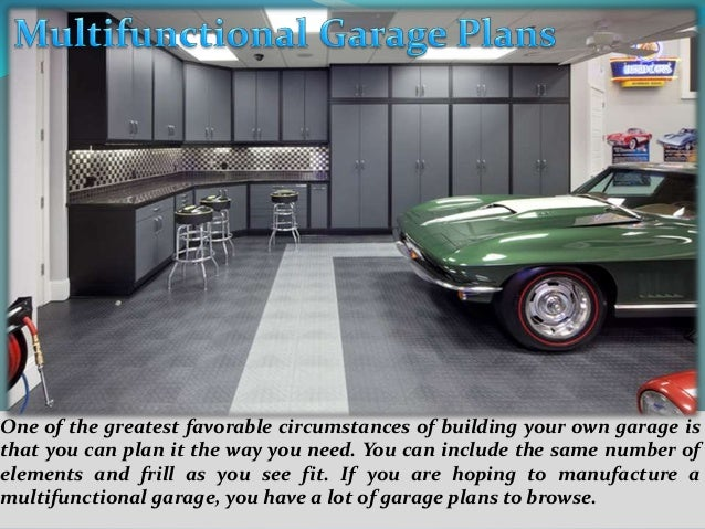 Build Your Own Garage With Behm Garage Plans 4 638 Cb 1482994230 Build Your
