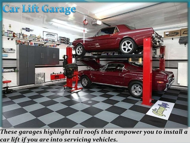 Build Your Own Garage With Behm Garage Plans Make Your Own Beautiful  HD Wallpapers, Images Over 1000+ [ralydesign.ml]