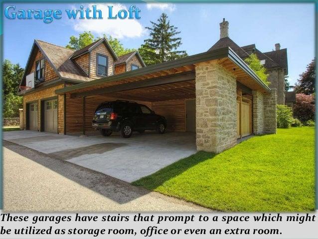 Build Your Own Garage with Behm Garage Plans – Build Your Own Garage Plans