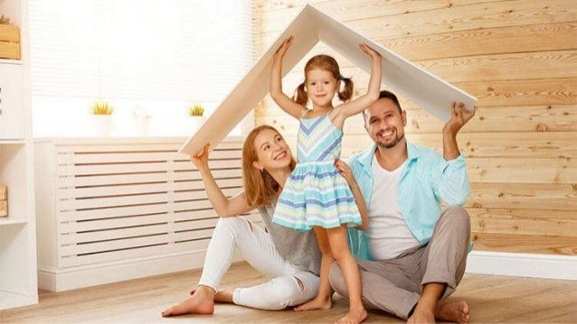 Crown Gaithersburg MD | Homes are More Affordable in 44 out of 50 States