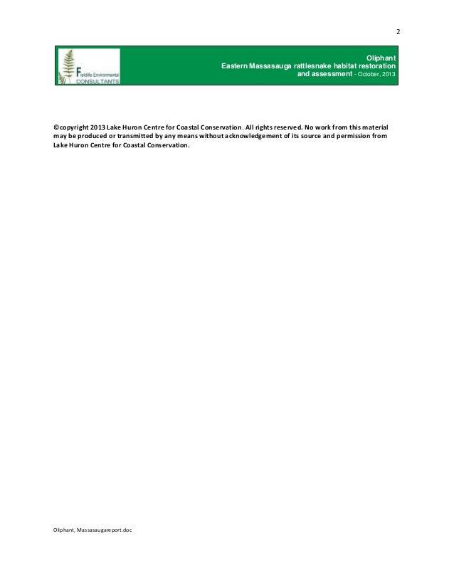 LHCCC report 2013-11-29 Slide 2