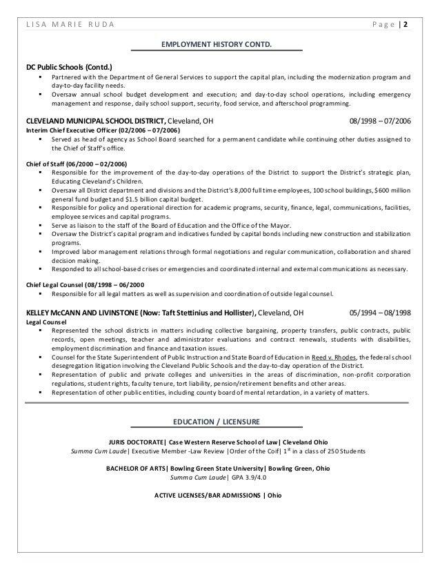 Exelent Juris Doctor Degree Resume Crest - Resume Ideas - namanasa.com