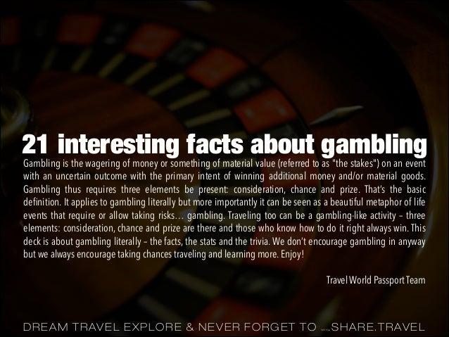 About gambling indiana gambling casion boats