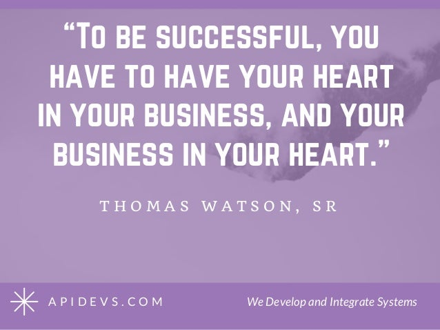 21 Inspirational Quotes That Can Motivate You To Grow Your Business