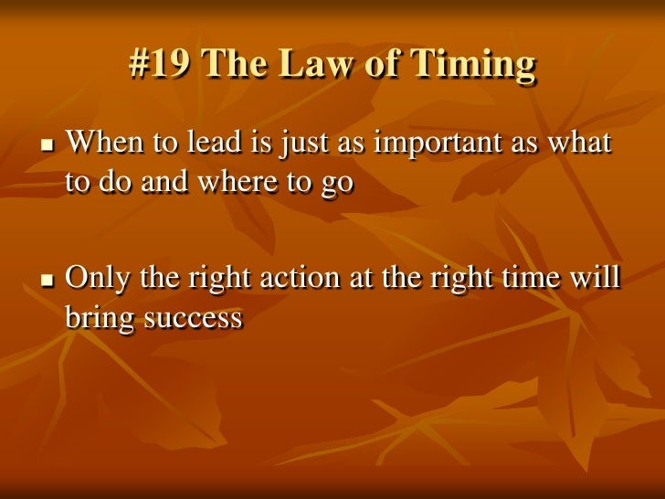 the 21 irrefutable laws of leadership challenge zoomstart