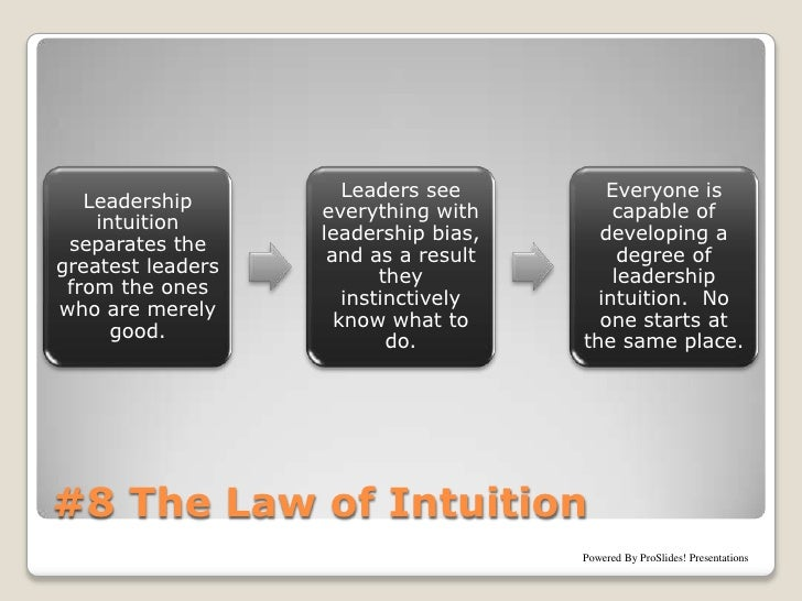 laws of leadership john maxwell pdf
