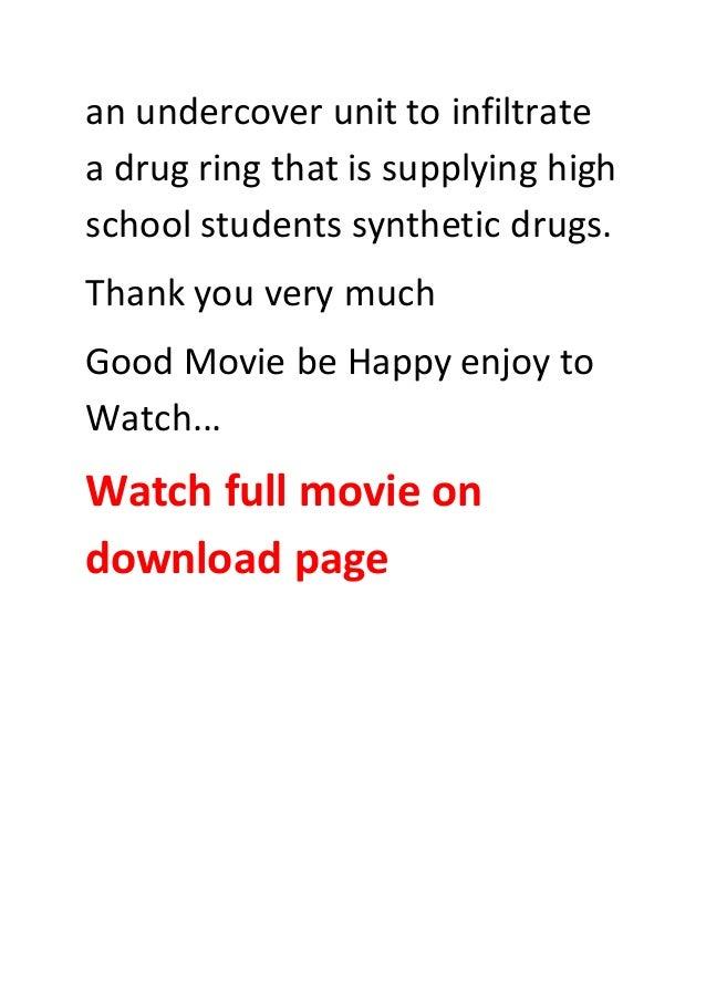 Jump Street Movie Online Streaming