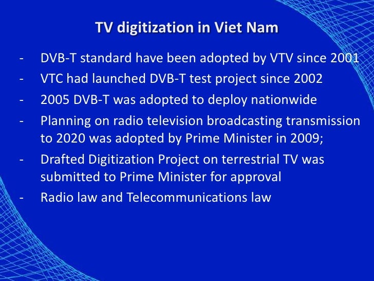 vtv digitalization Electronics ii – timing measurements and signal digitization  an oscilloscope  with 100 mhz bandwidth has 35 ns rise time ) 1( )( / 0 τ t o e vtv − − = τ 22.