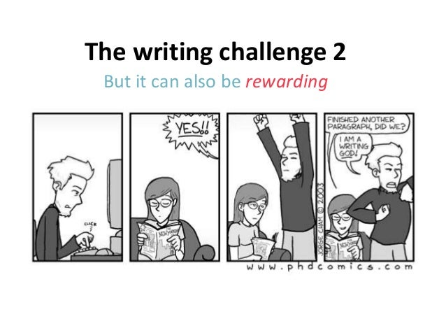 writing an academic paper, Write essay on my holidays - Lorenzi ...