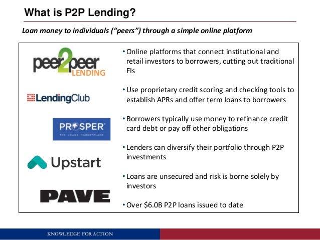 MyInstantOffer Pre-Approval Loans