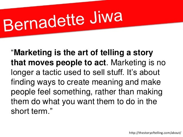 Acting Brand New Quotes: ―Marketing Is The Art Of