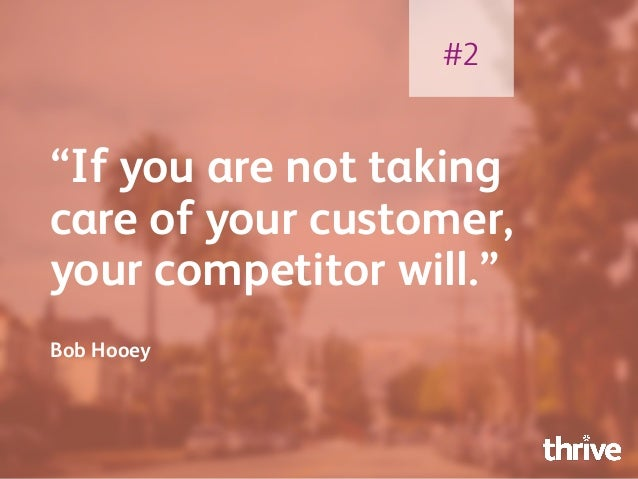 21 Sales Quotes to Help You Be