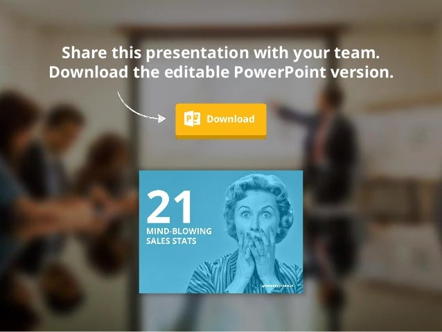 Share this presentation with your team. Download the editable PowerPoint version.