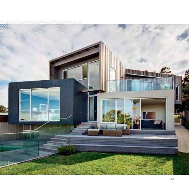 21st century architecture designer houses for 1st floor balcony design