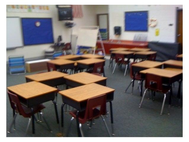 Classroom Layout App ~ St century classroom slot