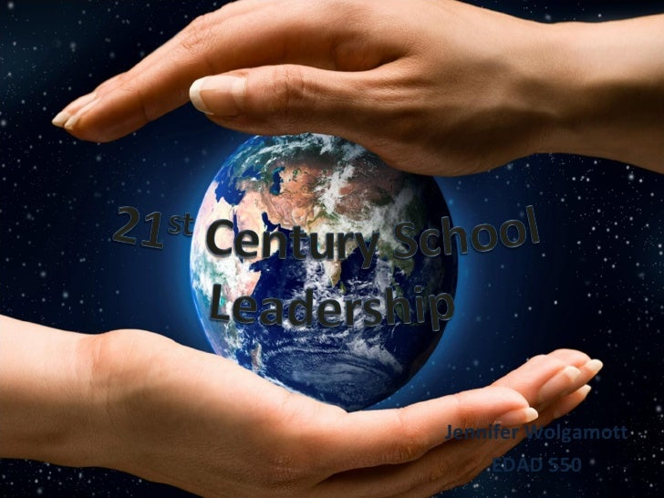 leadership metamorphose 21st century The 21st century cities initiative (21cc) at johns hopkins university is committed to understanding and solving economic, health, education, safety, and housing inequities many cities are.