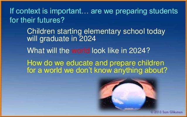 education in digital age pdf