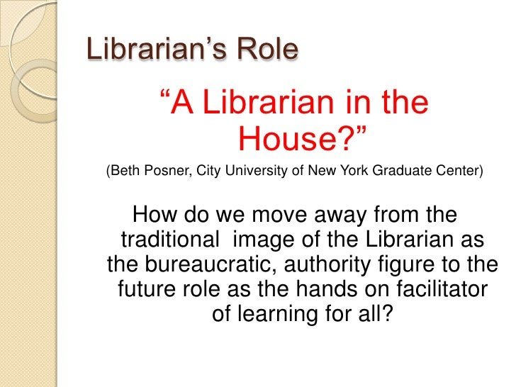 St paul library homework help