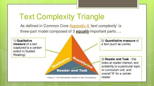 Common Core in Public and School Libraries (21st Century Nonfiction C…