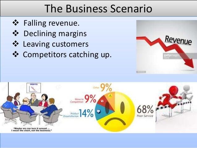 21st century org Slide 2