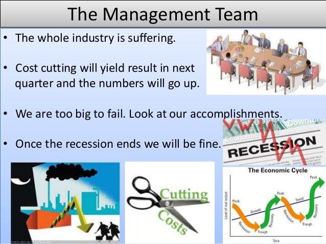 21st century org Slide 3