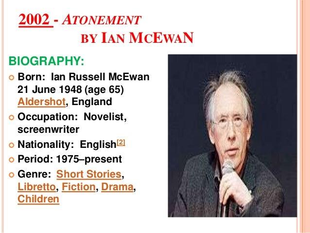 famous british writers 21st century
