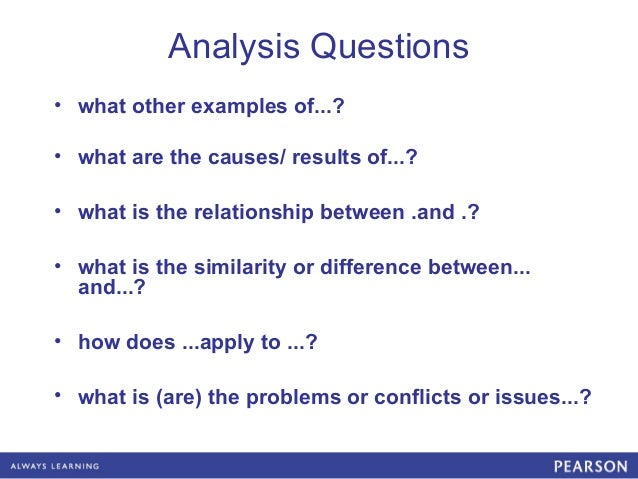 explain the key differences between the types of essays Essay exams common question types   explain, illustrate : key words: compare,  discuss the differences between the movie version and the print version of the.
