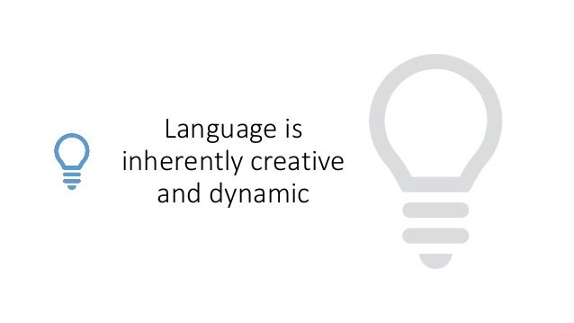 21st century English skills
