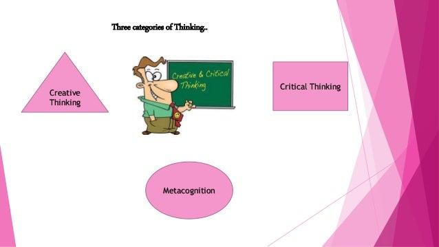 Critical review esp teaching reversal of