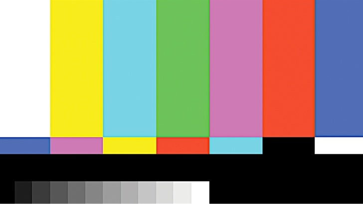 PART I.THE END OF TV AS WE KNOW IT