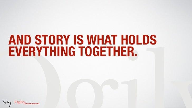 YESTERDAY                 TODAY     STORY                  STORY                    DATA                                  ...
