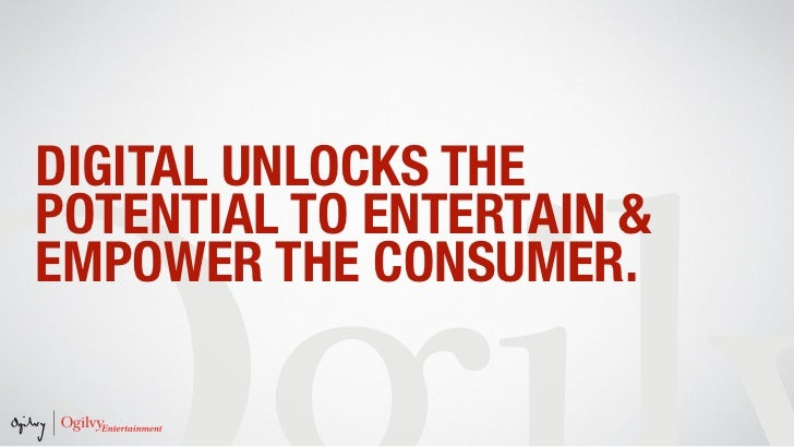 NETWORK TVTHE TRADITIONAL NETWORK MODEL IS BECOMING EXTINCT,DIGITAL IS DISINTERMEDIATING THE BUSINESS MODELCONSUMERS FOR A...