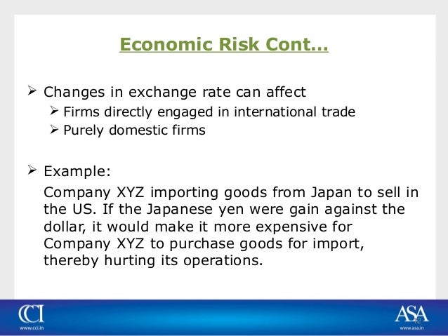a study on the fluctuation of the us dollar and the japanese yen They peg their rate to the us dollar what causes currency fluctuation the second source of demand for japanese yen.
