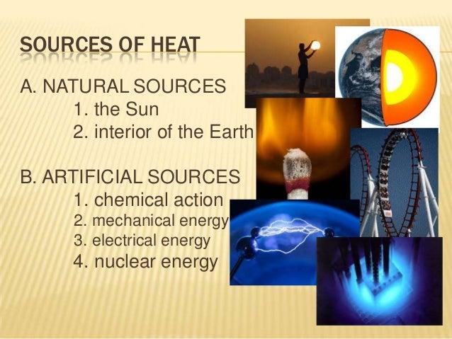 21 thermodynamics Slide 3