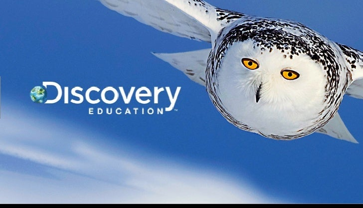 ENGAGING LEARNERS WITHCHAD LEHMANchad_lehman@discovery.com