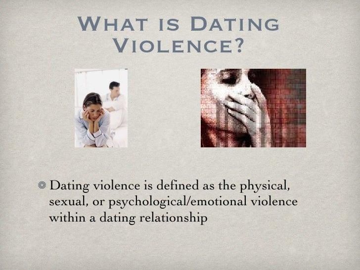Oburzeni online dating