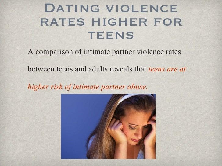 Diabase sills radiometric dating problems