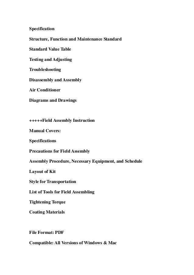download komatsu d155ax 6 d155ax6 bulldozer service repair workshop manual
