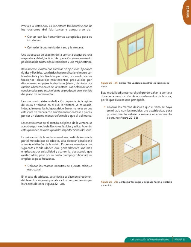 construccion de cabañas de madera 22/31