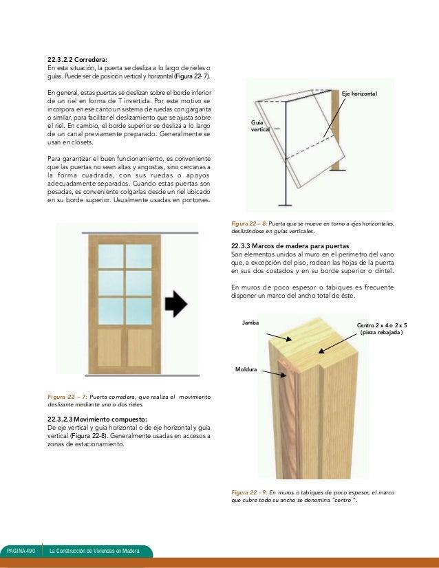 Lujo Movimiento Marco De La Puerta Componente - Ideas Personalizadas ...
