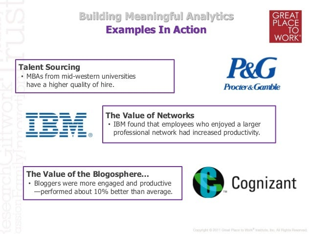 Strategic Workforce Planning: The Key to Organisational Success