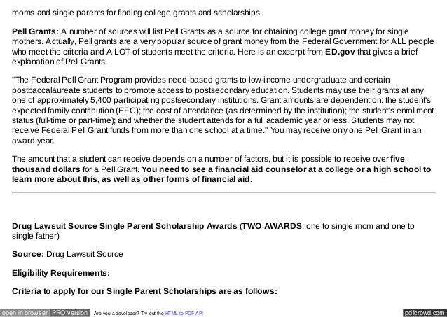 single parent struggle argumentative essay writing an argumentative essay made easy infographic essay writing writing an argumentative essay made easy infographic · single mother