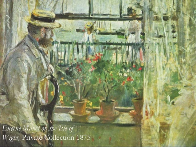 realism and impressionism In this podcast colin talks about progressing from realism to impressionism and how his experience of painting realistic pictures helped him achieve the confidence to develop his impressionistic style listen below or through itunes.