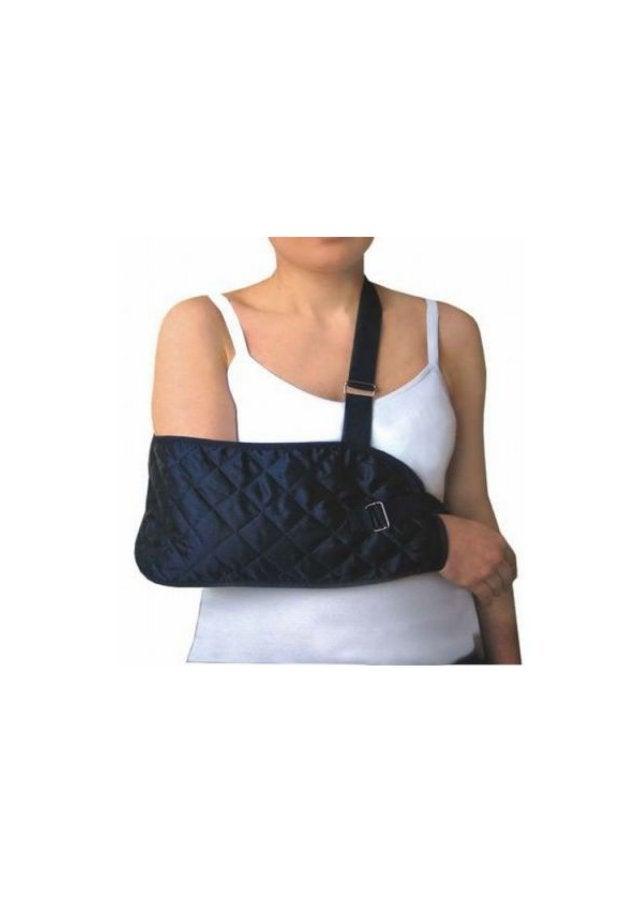Orthocare Armsling Classic (Kol Askısı) 3410