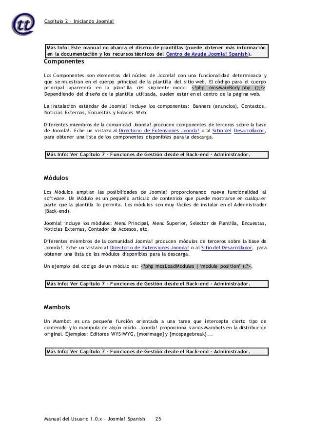 Increíble Php Incluye Plantilla Bosquejo - Colección De Plantillas ...