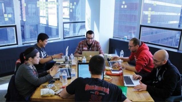 12 Растем PRODUCT PHP QA JS CSS 2012 год
