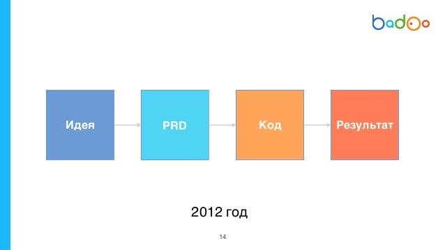 16 MAPI ✦ MAPI = Mobile API ✦ Технические подробности: ✦ Протокол между клиентом и сервером CodeFest 2015: доклад «Все о б...